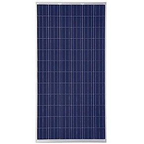 Panel Solar 330w 24V CSUN Policristalino