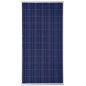 Panel Solar 330W 24V Trina Solar