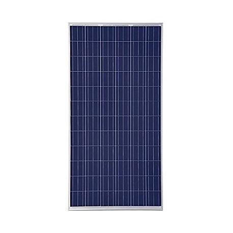 Panel Solar 330W Jinko Policristalino