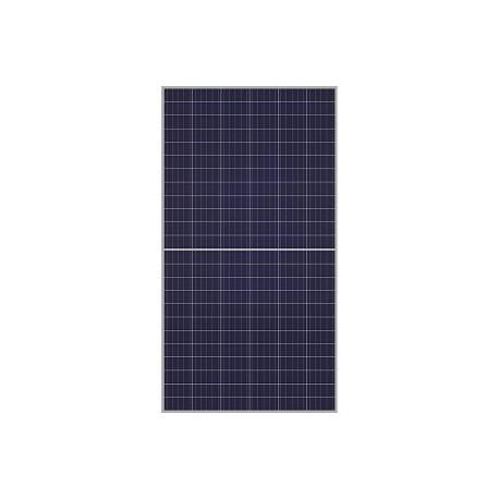 Panel solar 330W 144 Células Red Solar
