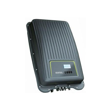 Inversor Kostal Piko 2.5-1 MP Plus 2500W