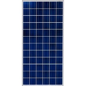 Panel Solar 330W Amerisolar Policristalino