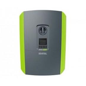 Inversor Kostal Plenticore Plus 5.5kW Trifásico