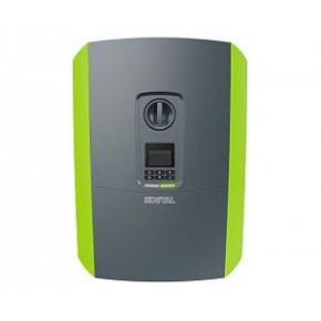 Inversor Kostal Plenticore Plus 8.5kW Trifásico