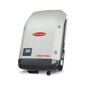 Inversor Red FRONIUS Primo 6.0-1 6000W