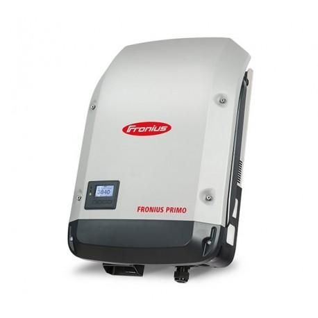 Inversor Red FRONIUS Primo 4.6-1 4600W