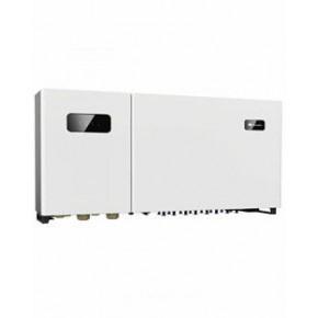 Inversor Huawei SUN2000 -33KTL-A Trifásico 33kVA