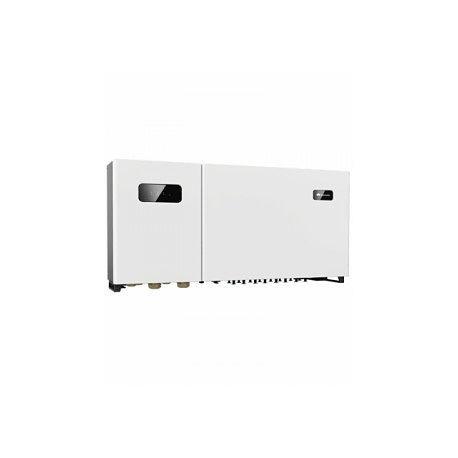 Inversor Huawei SUN2000 -36KTL- Trifásico 36KVA