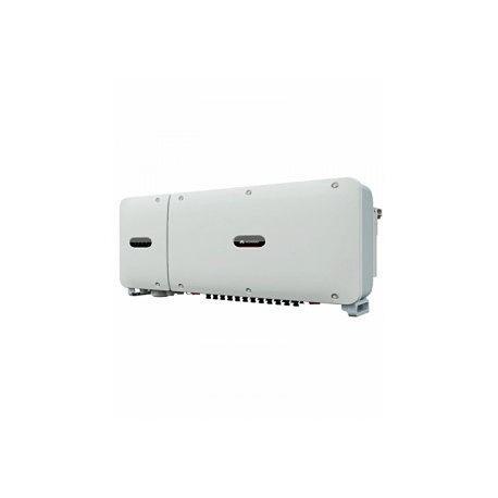 Inversor Huawei SUN2000-60KTL -M0 60kVA Trifásico