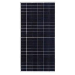 Panel Solar 400W Mono Perc Seraphim