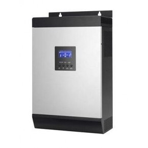 Inversor Cargador Voltronic 3000W 48V MPPT 60A