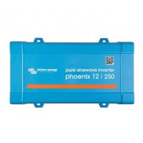 Inversor Victron Phoenix 12 V 250VA