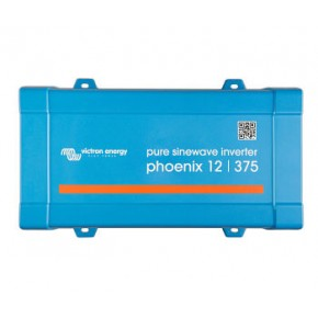 Inversor Victron Phoenix 12 V 375VA