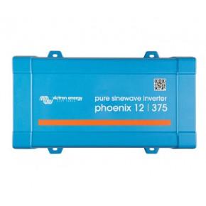 Inversor Victron Energyn Phoenix 12 V 375VA