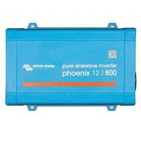 Inversor Victron Energyn Phoenix 12 V 800VA