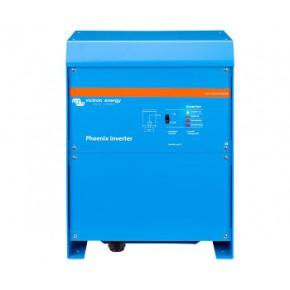 Inversor Victron Phoenix Compact 12V 3000VA