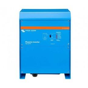 Inversor Victron Phoenix Compact 24V 5000VA