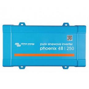 Inversor Victron Phoenix 48V 250VA