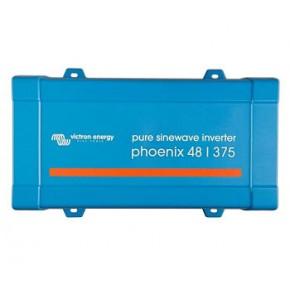 Inversor Victron Phoenix 48V 375VA