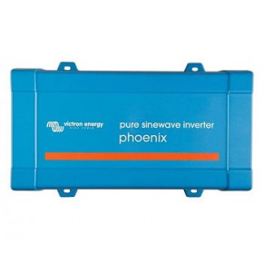 Inversor Victron Phoenix 48V 1200VA