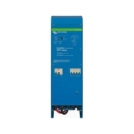 Inversor Victron EasySolar 12V 1600W 100V MPPT