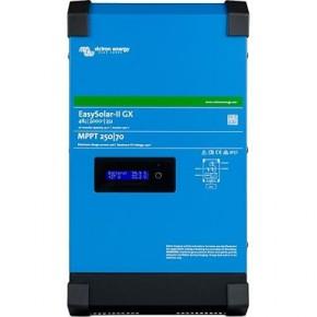 Inversor Victron EasySolar II 48V 3000W MPPT 250V 70A GX