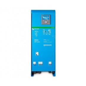 Inversor Victron EasySolar 48V 5000W MPPT 150V-100A