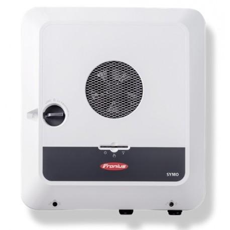 Inversor Fronius Primo GEN24 Plus Hçibrido Monofásico de 3KW a 6KW