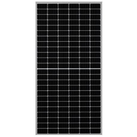 Panel Solar 400W Jinko Policristalino