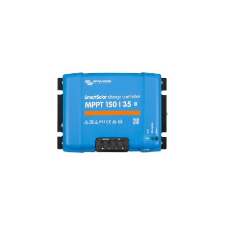 Regulador SmartSolar mppt 150V 35A VICTRON