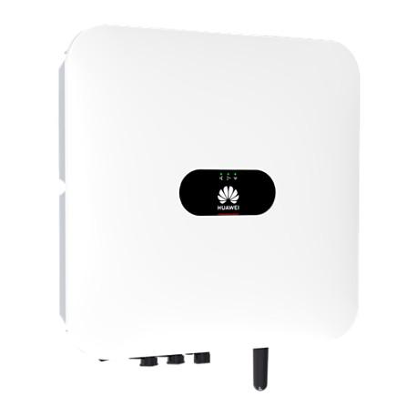 Inversor Huawei SUN2000-6KTL-L1 6000W