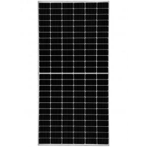 Panel Jinko Solar 405W mono Perc HC Cheeatah