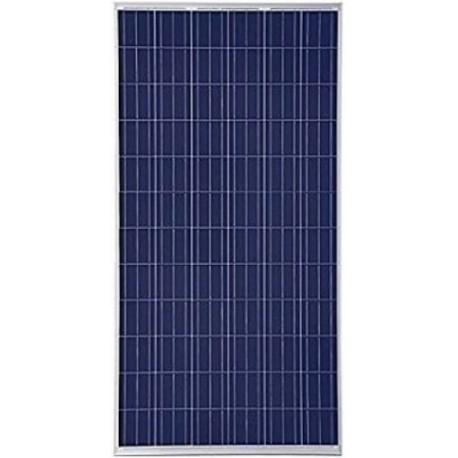 Panel Solar 335W AKCOME Solar Policristalino
