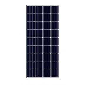 Panel solar 12V 190W Mono PERC