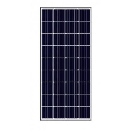 Panel solar 190W Mono PERC