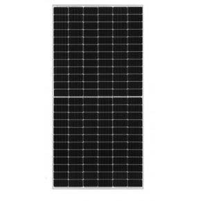 Panel Solar Risen 450w Mono Perc