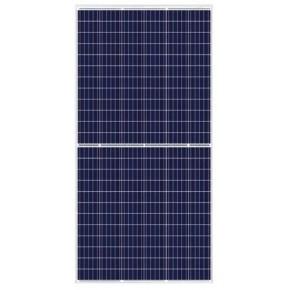 Panel Solar 335W Seraphim Policristalino