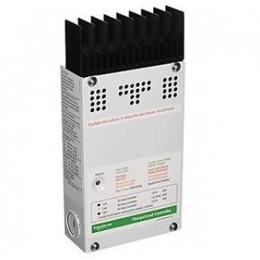 Regulado xantrex schneider C35 12/24V  35A
