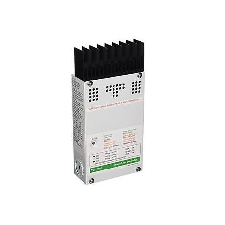 Regulador solar xantrex schneider C35 12/24V 35A
