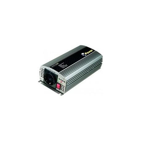 Inversor solar Xantrex 150W 12V