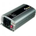 Inversor solar Xantrex 300W 12V
