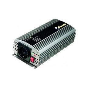 Inversor solar Xantrex 500W 12V