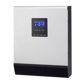 Inversor cargador 3000W 24v pwm 50a