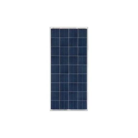 Panel solar 150w 12v policristalino