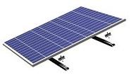 estructura para paneles solares.jpg